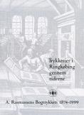 Trykkerier i Ringkøbing