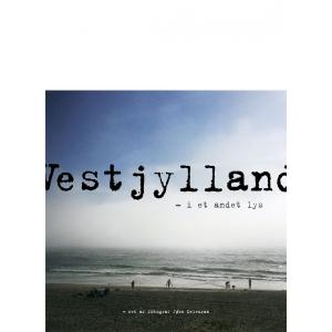 Vestjylland  - i et andet lys