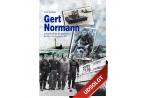 Gert Normann