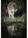 Ulvens Blik