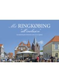 "Mit Ringkøbing ""all inclusive"""
