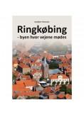 Ringkbøbing - byen hvor vejene mødes