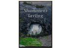 Shamanens lærling