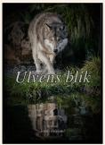 Ulvens Blik 5. oplag - stift bind