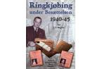 Ringkøbing under Besættelsen