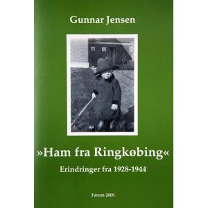 """""""Ham fra Ringkøbing"""""""