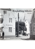 Ringkøbing billeder